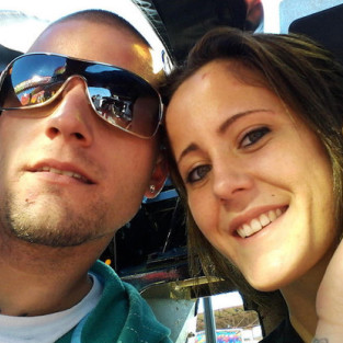 Courtland Rogers, Jenelle Evans