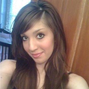 Farrah Abraham Twitpic