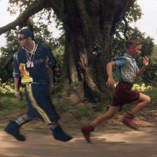 Drake Meme Gump