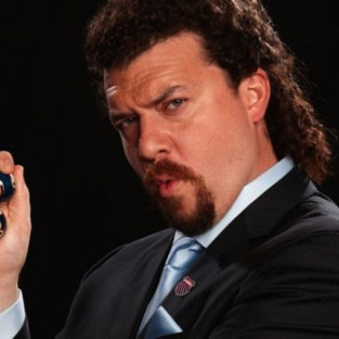 Kenny Powers Photo