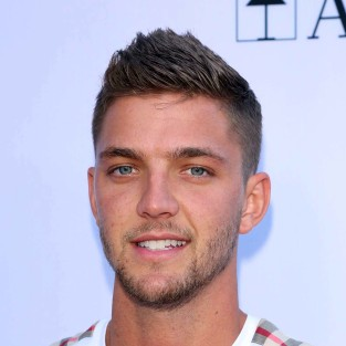 Chandler Parsons Photo