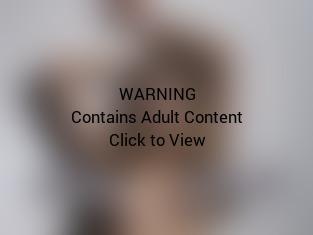 Keeley Hazell Naked
