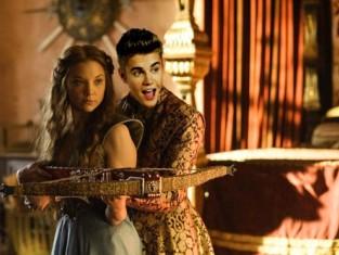 Joffrey Bieber Picture