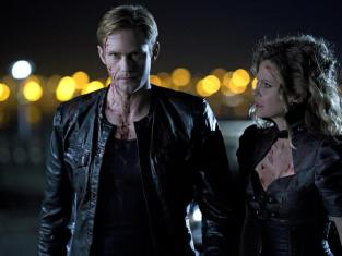True Blood Season 6 Pic