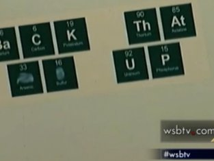 Periodic table pic