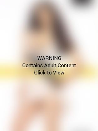 A Katharine McPhee Bikini Pic
