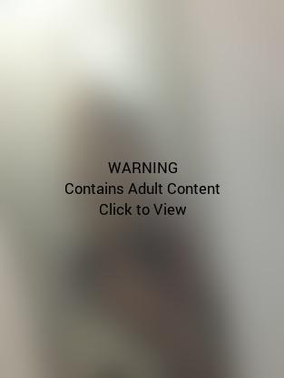 Amanda Bynes Topless Photo