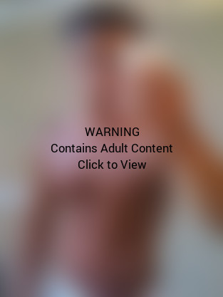 Pauly D Shirtless Pic
