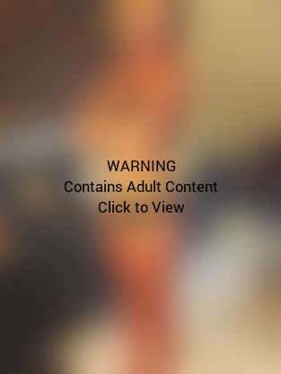 Chelsea Handler Underwear Photo