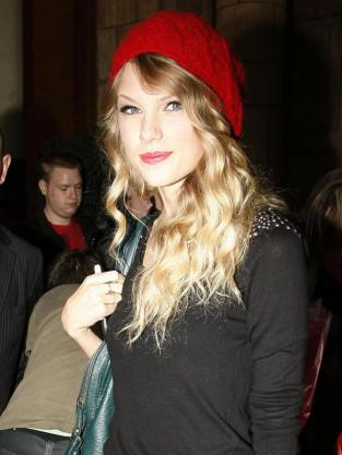 Swift, Cute