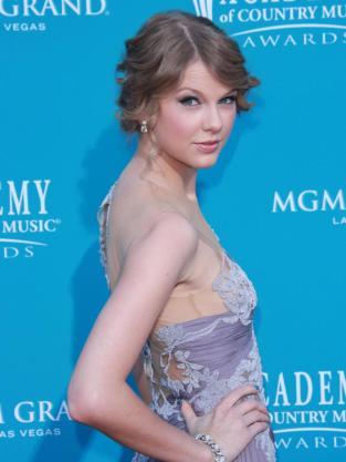 CMA Beauty