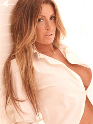 Hot Rachel Uchitel Picture
