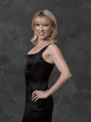 Ramona Singer Photo