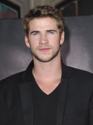 Hemsworth Photograph