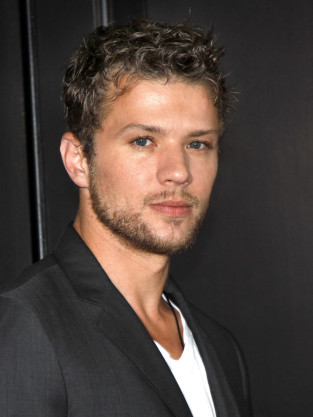 Photo of Ryan Phillippe