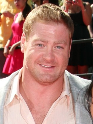 Jeremy Shockey Picture