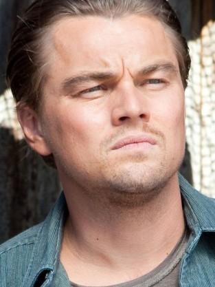 DiCaprio Pic