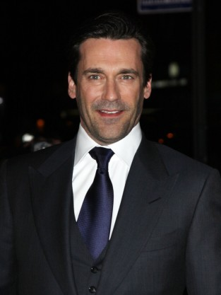 A Total Hamm