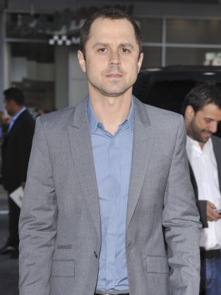 Giovanni Ribisi Photo