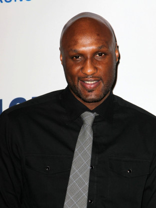 Lamar Photo
