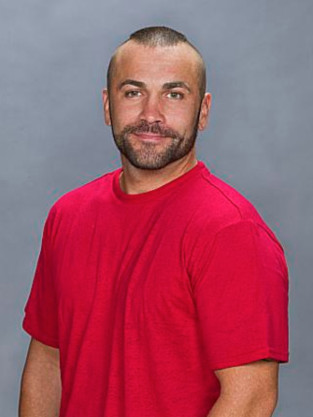 Willie Hantz Picture