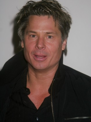Kato Kaelin Photo