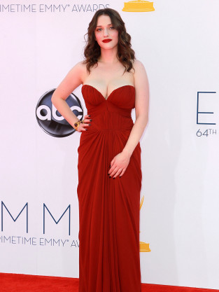 Kat Dennings