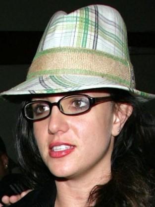 Brit Brit Spears Photo
