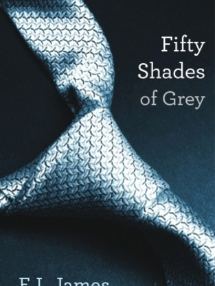 50 Shades Cover