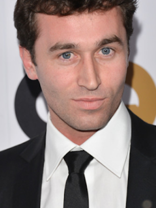 James Deen to Farrah Abraham: I'm Obviously Medium-Sized! [The ...