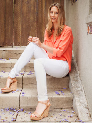 Carolyn Moos Pic