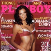 Adrianne-curry-in-playboy