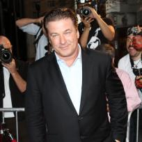 Alec-baldwin-on-the-red-carpet