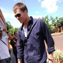 Brady-in-brazil