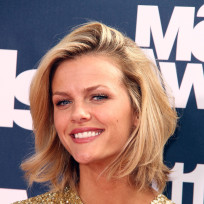 Brooklyn decker andy roddick
