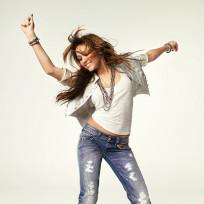 Cyrus-care-free