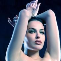 Dasha-astafieva-nude