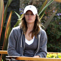 Jessica Biel: Hot and Funny