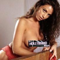 Jill-nicolini-naked