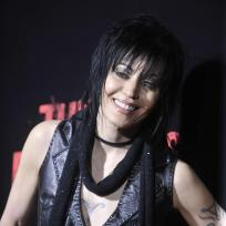 Joan Jett Picture