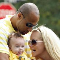 Kendra-and-family