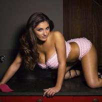 Lucy Pinder Picture