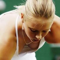 Maria-sharapova-photo