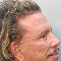 Mickey-rourke-mug-shot-2
