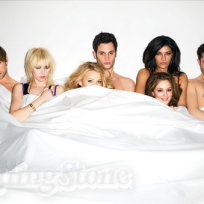 Naked-gossip-girl-cast