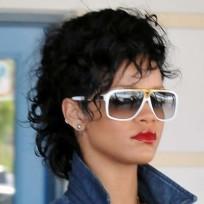 Rihanna prince