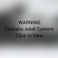 Carla bruni nude