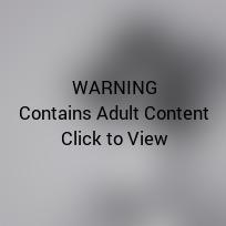 Sexy gisele pic