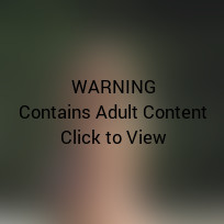 Candice houlihan bikini picture