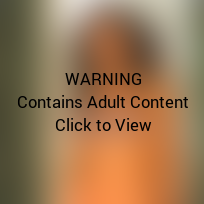 Susie feldman nude